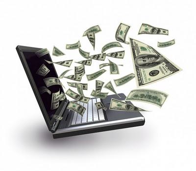 Заработать на халяву в интернете